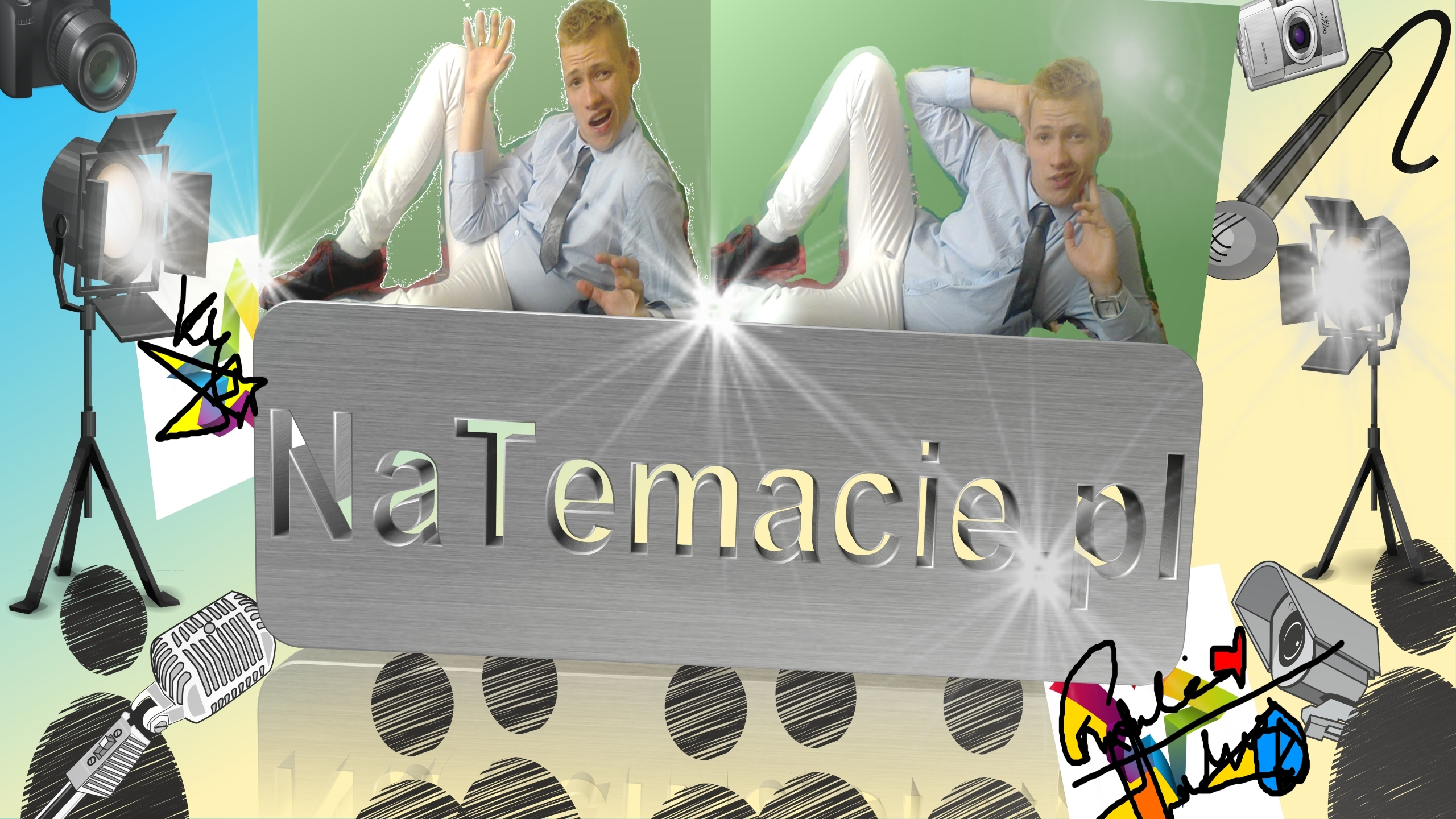 Na_Temacie_Official__YouTube